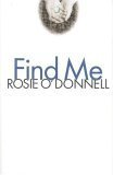 Find Me 9780446530071
