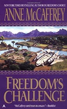 Freedom's Challenge 9780441006250