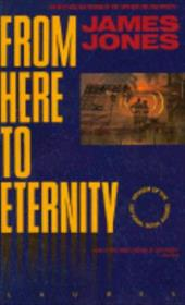 From Here to Eternity 1388794