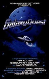 Galaxy Quest 1396516