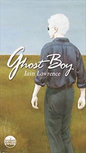 Ghost Boy 1390922