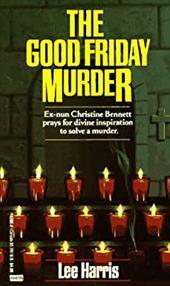 Good Friday Murder 1450190