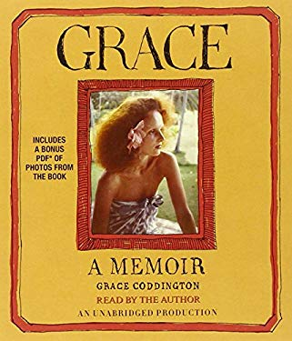 Grace: A Memoir 9780449808061