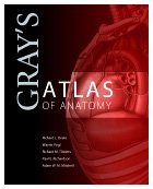Gray's Atlas of Anatomy 9780443067211