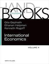 Handbook of International Economics 21664482