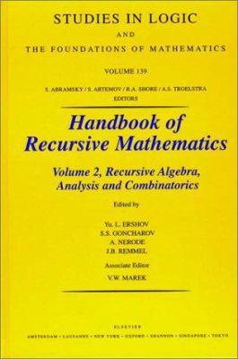 the world of mathematics volume 2 pdf