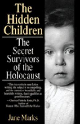 Hidden Children 9780449906866