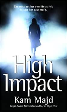 High Impact 9780440237587