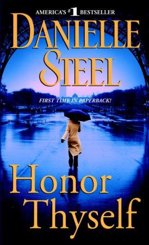 Honor Thyself 9780440243281