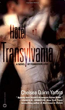 Hotel Transylvania 9780446611008