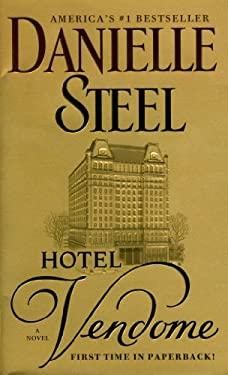 Hotel Vendome 9780440245209