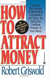How to Attract Money 1429638