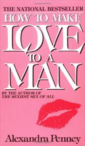 How to Make Love to a Man 1384279