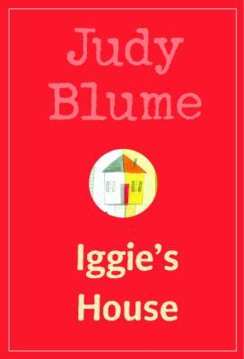 Iggie's House 9780440440628