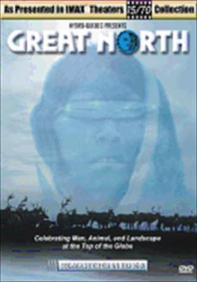 Imax: Great North