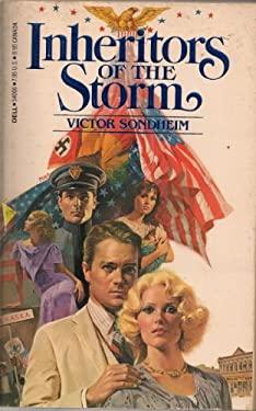 Inheritors of the Storm