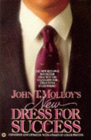 John T. Molloy's New Dress for Success