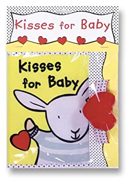 Kisses for Baby 9780448426051