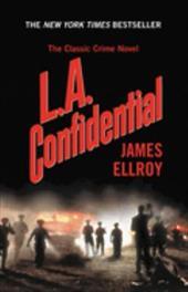 L.A. Confidential 1437382