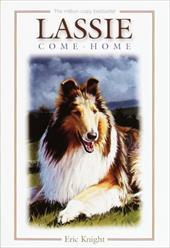 Lassie Come Home 1390217