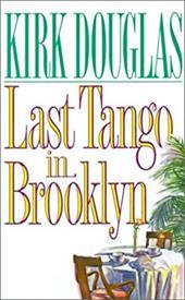 Last Tango in Brooklyn 1431971