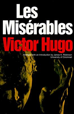 Les Miserables 9780449911679