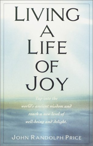 Living a Life of Joy 9780449911389