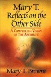 Mary T. Reflects on the Other Side 9780449908846