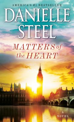 Matters of the Heart 9780440243311