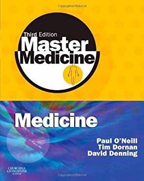 Medicine: A Clinical Core Text with Self-Assessment 9780443103209