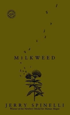 Milkweed 9780440420057