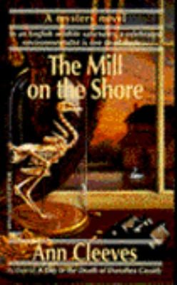 Mill on the Shore 9780449149188
