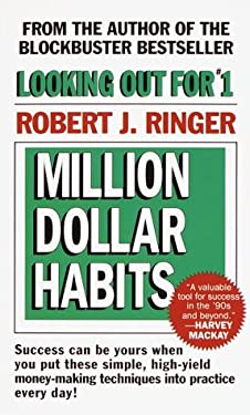 Million Dollar Habits 9780449218785