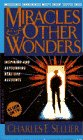 Miracles and Other Wonders 9780440218043