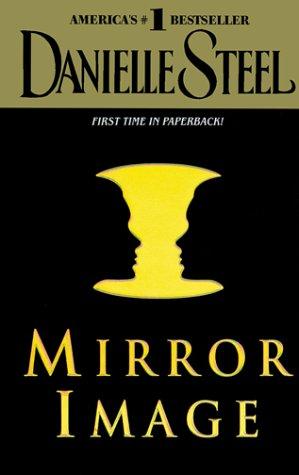 Mirror Image 9780440224778