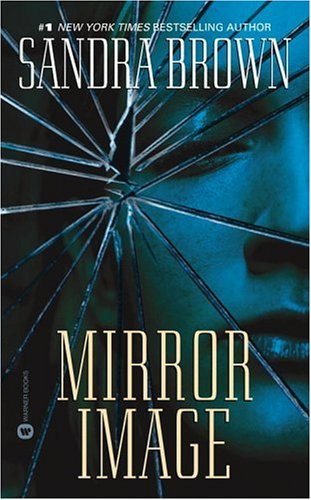 Mirror Image 9780446353953