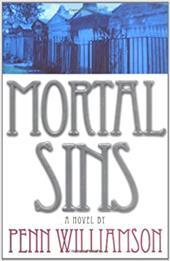 Mortal Sins 1432296