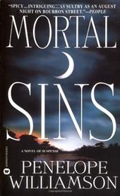 Mortal Sins 1436156