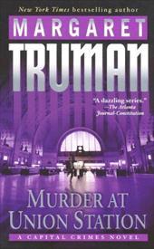 Murder at Union Station 1448258