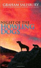 Night of the Howling Dogs 1388108