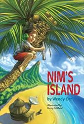 Nim's Island 1391081