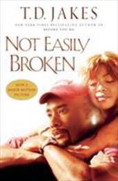 Not Easily Broken 1438108