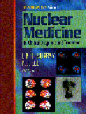 Nuclear Medicine in Clinical Diagnosis and Treatment: 2-Volume Set 9780443058615