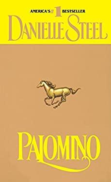 Palomino 9780440167532