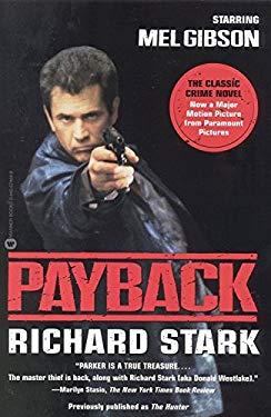 Payback 9780446674645