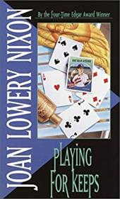 Playing for Keeps 1387706