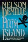 Plum Island 9780446515061