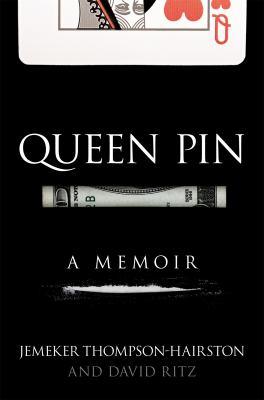 Queen Pin 9780446542883