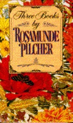 R. Pilcher I Bx St 9780440360100