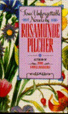 R. Pilcher II Bx Set 9780440360209